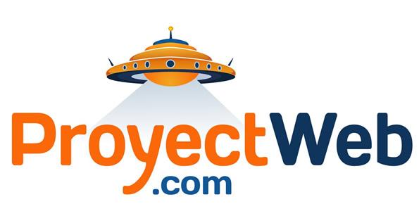 Proyect Web soluciones integrales que proyectan su imagen