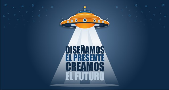 Proyect Web Plan administrable, Hosting y Dominio Community Manager