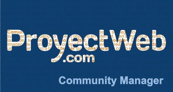 Proyectweb3