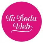 Tu Boda Web