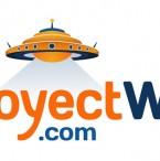 Proeyectweb.com